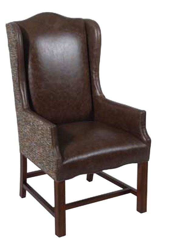 1673 Host Chair