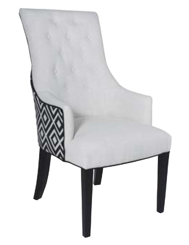 1720 Side Chair