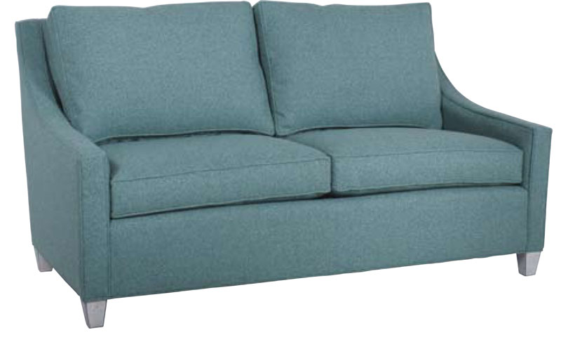 1750 Loveseat