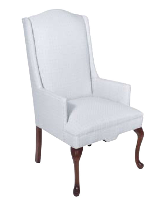 1793 Host Chair