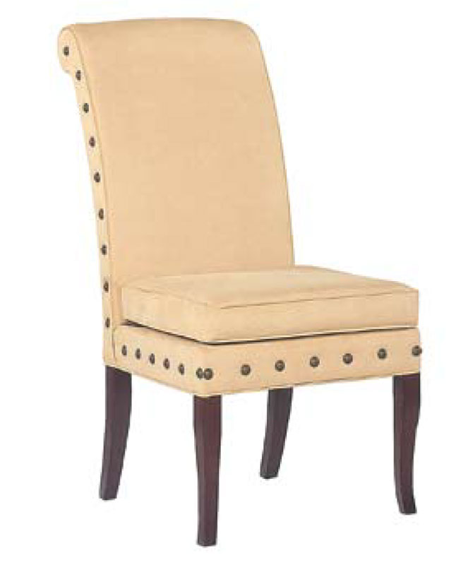 1820 Hostess Chair