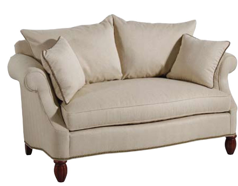 2400 Loveseat