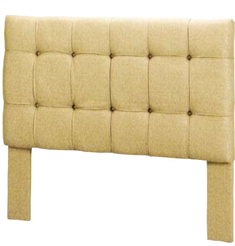 28-50 Full/Queen Headboard
