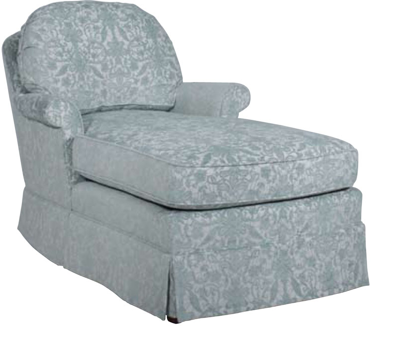 3360 Chaise Lounge