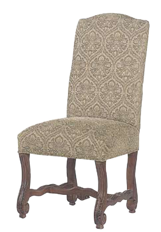 6024 Hostess Chair