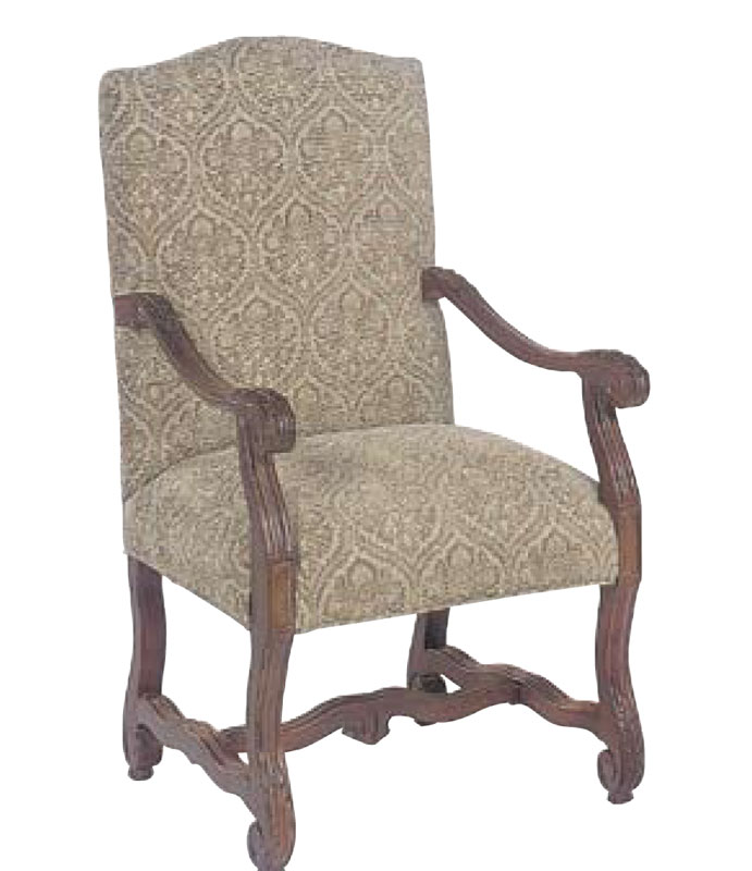 6025 Host Chair