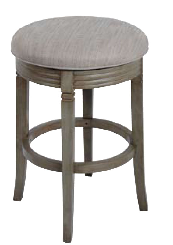 625 Swivel Barstool