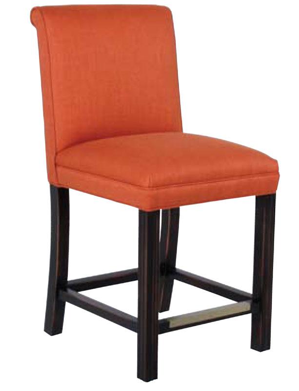 Cox Mfg Collection Ohio Hardwood Amp Upholstered Furniture