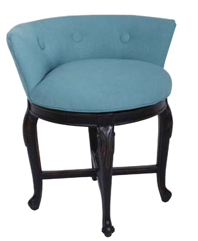 Cox Mfg Collection - Ohio Hardword & Upholstered Furniture