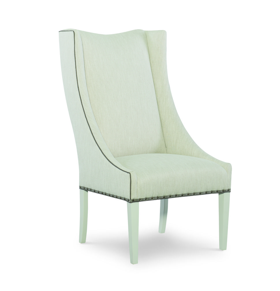 CR Laine 1235 Chloe Chair