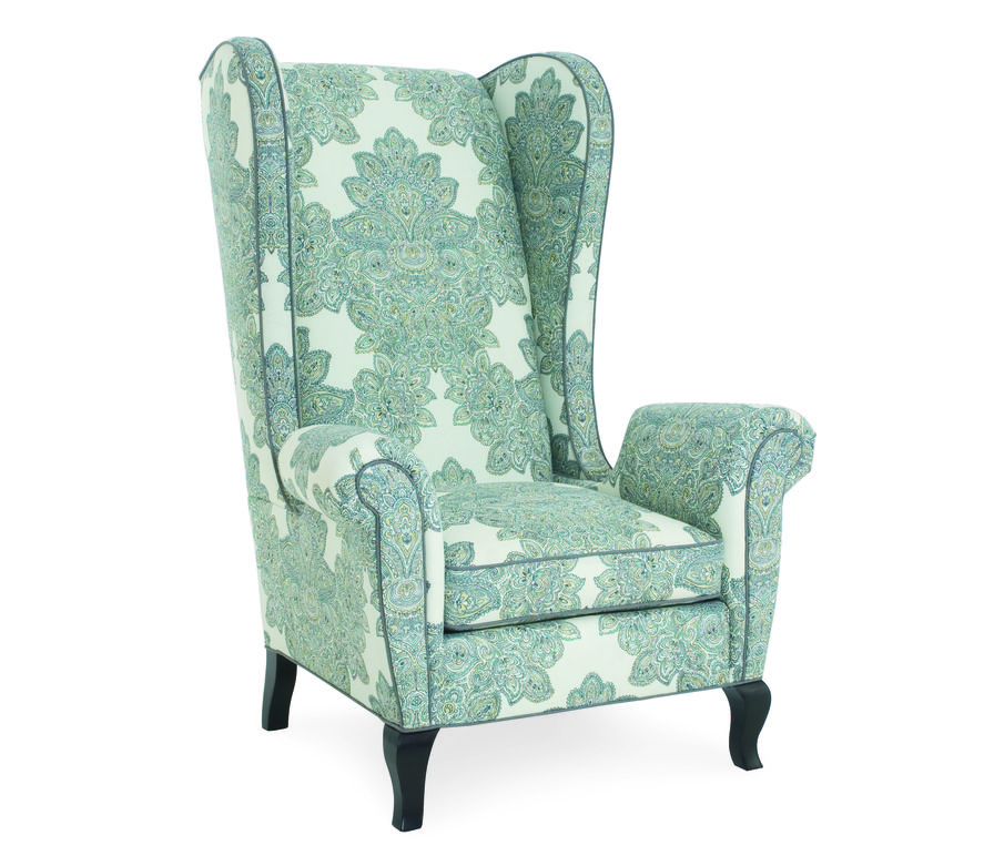 CR Laine 1275 Cordell Chair