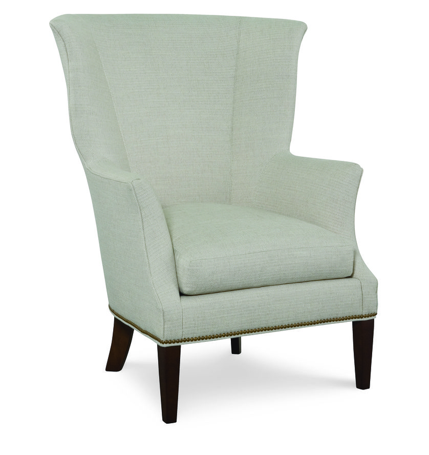 CR Laine 110-05 Daly Chair