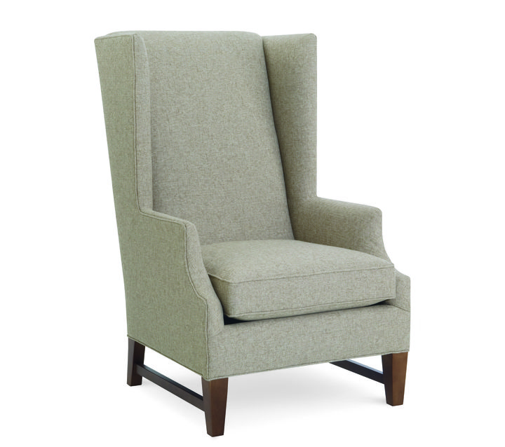 CR Laine 1245 Griffin Chair