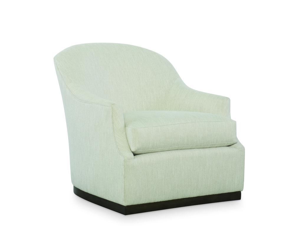 Swivel Ohio Hardwood Amp Upholstered Furniture