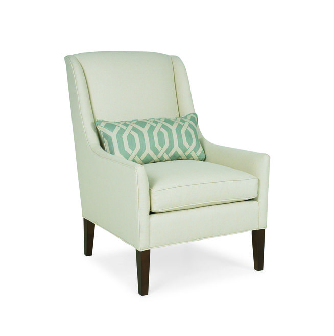 Chairs Ohio Hardword Amp Upholstered Furniture