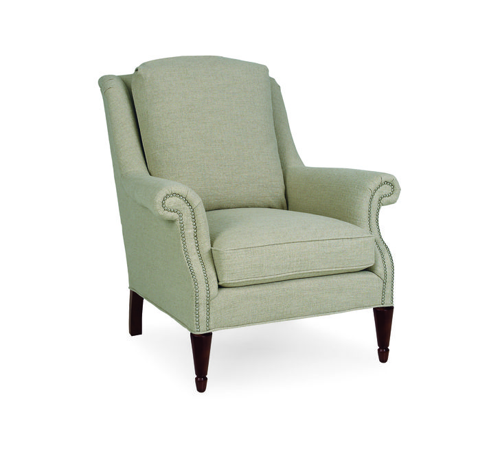 CR Laine 1115 Porter Chair