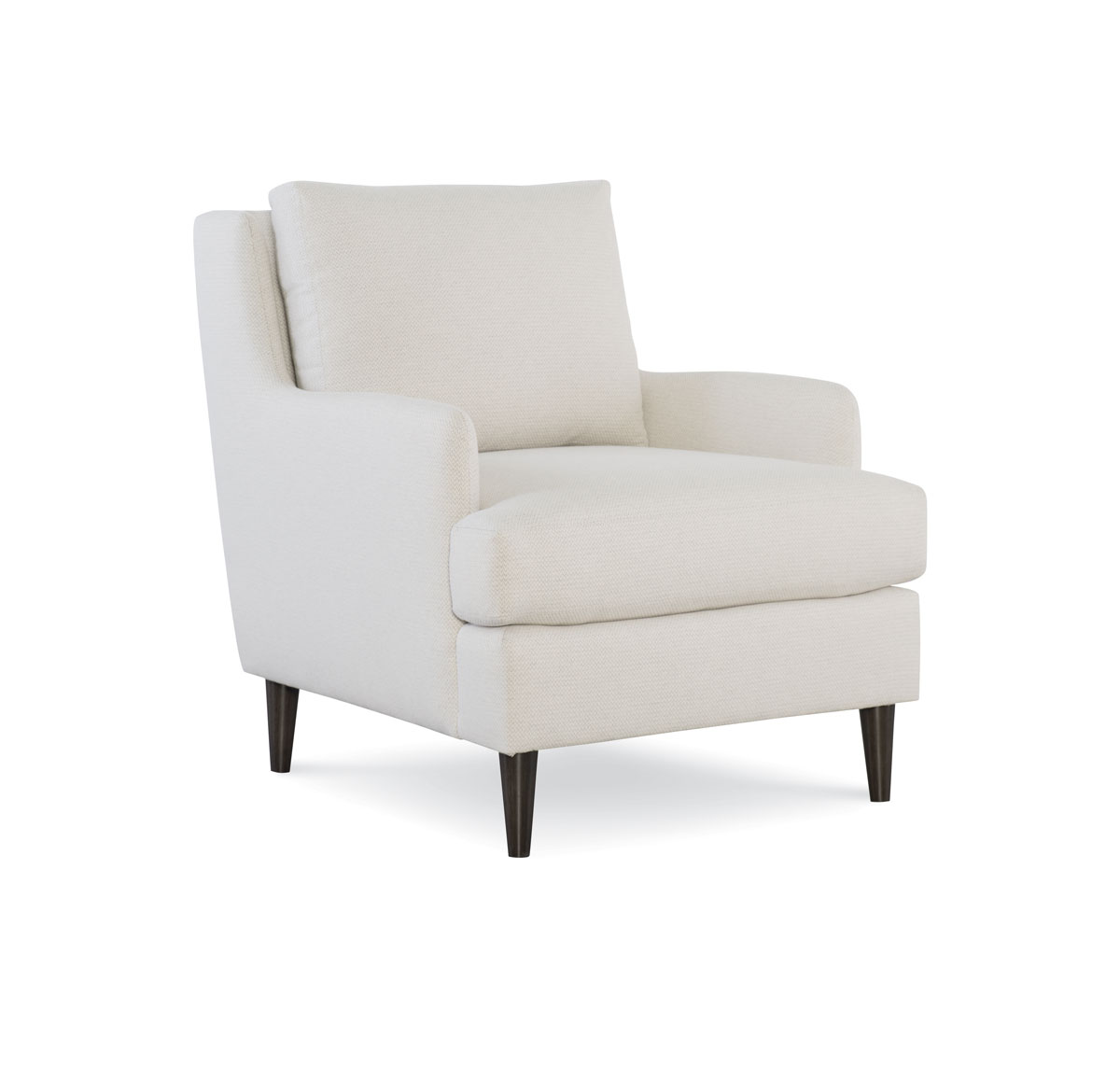 CR Laine 2820-05 Remy Chair