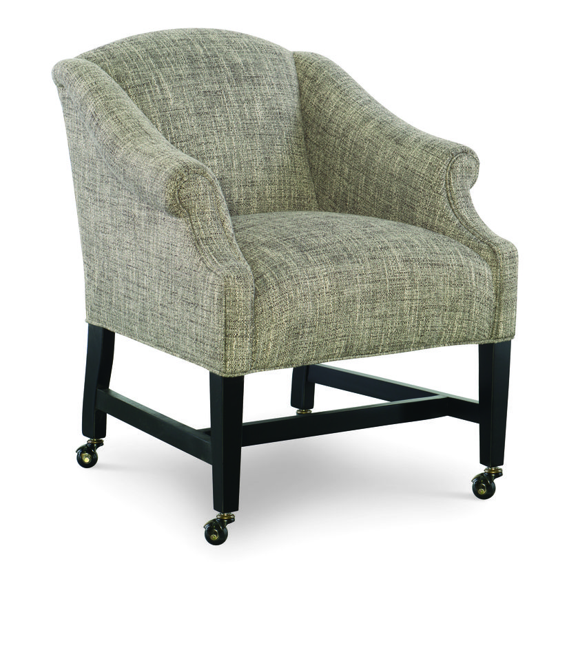 CR Laine 125-05 Zoe Chair