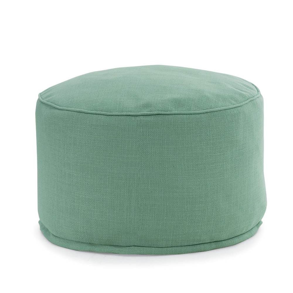 CR Laine 10  Pod Round Bean Bag