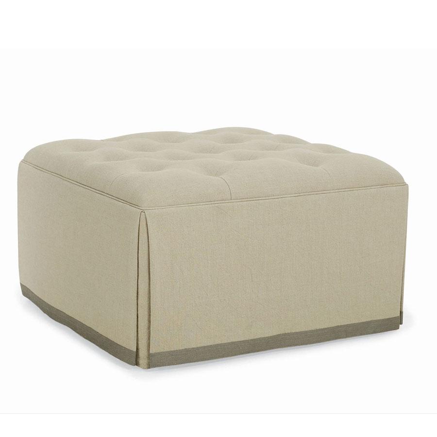 Cr Laine Ohio Hardword Amp Upholstered Furniture