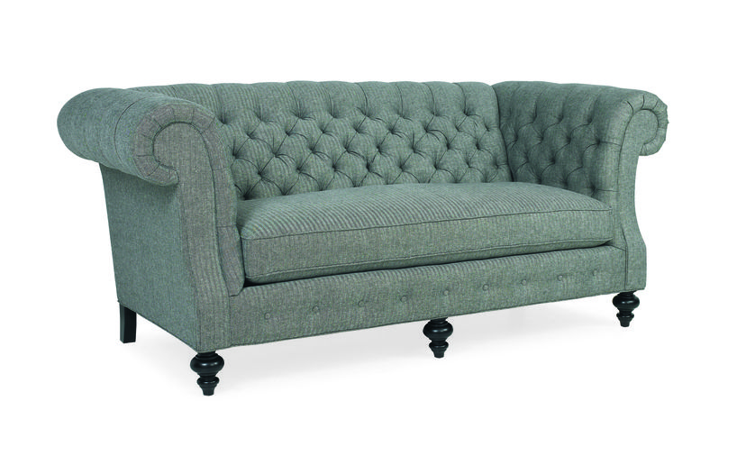 CR Laine 1122 Chichester Apartment Sofa