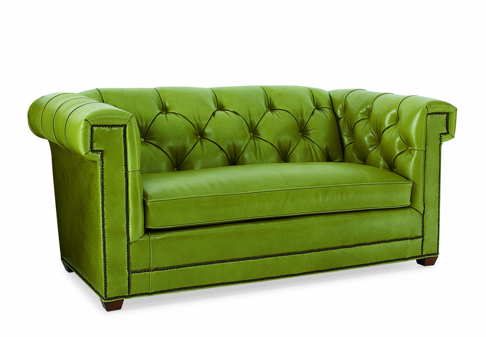 Swell Cr Laine L3112 Claybourne Apartment Sofa Ohio Hardwood Cjindustries Chair Design For Home Cjindustriesco