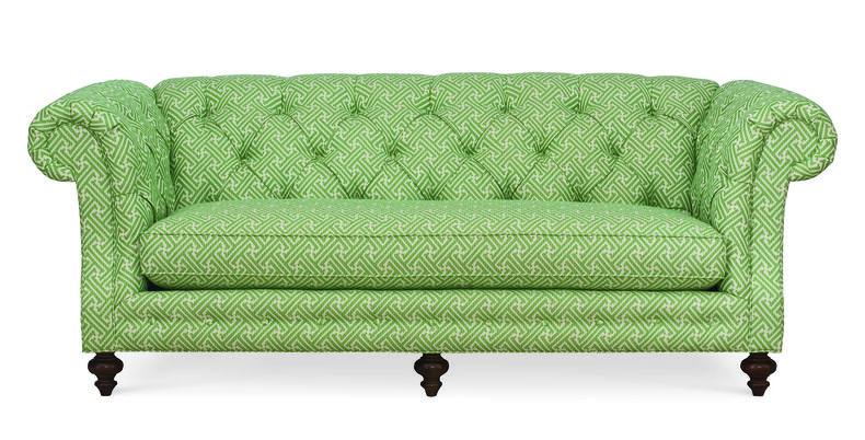 CR Laine 1130 Collingwood Sofa