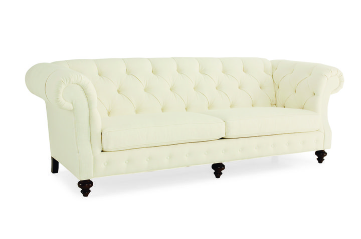 CR Laine 1131 Collingwood Sofa