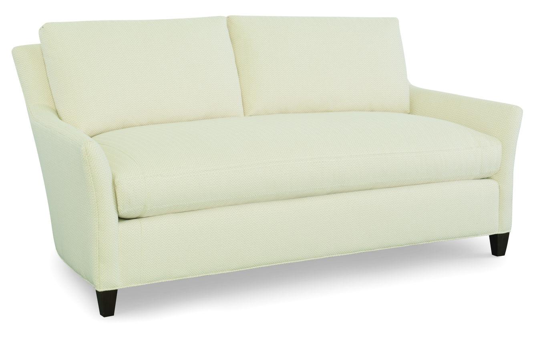 Cr Laine Simplicity Program Ohio Hardwood Amp Upholstered