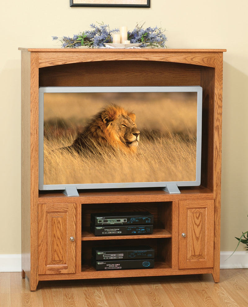 Economy 50 inch TV Stand