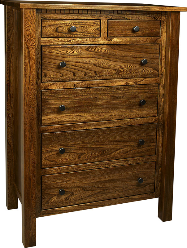 Lindholt Chest of Drawers