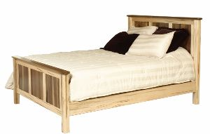 Bedroom Furniture Ohio Hardwood Furniture