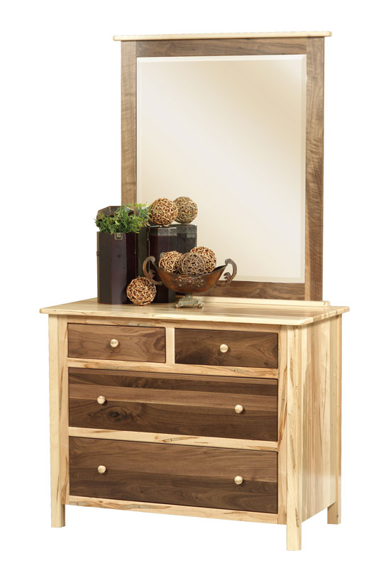 small bedroom dresser small dresser walmart bestdressers 2017 13227