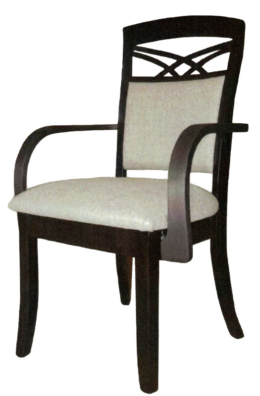 Montrose Arm Chair