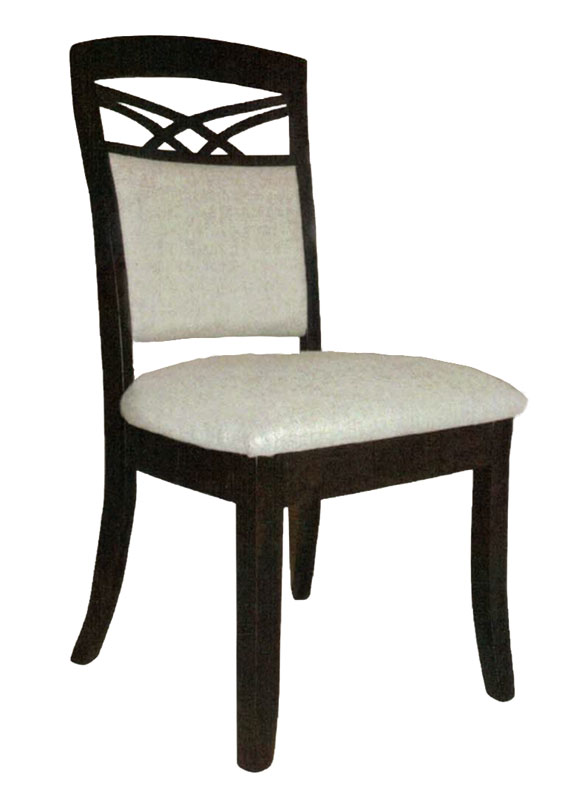 Montrose Side Chair