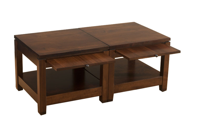 Antigo Occasional Tables Ohio Hardword Upholstered Furniture