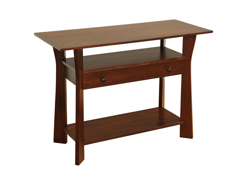 Westfield occasional tables ohio hardword upholstered furniture for Table westfield