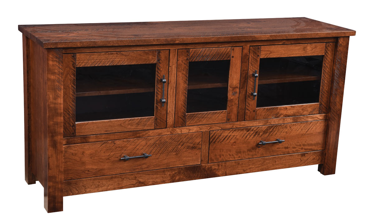 Riverton Terrance 63 inch TV Stand