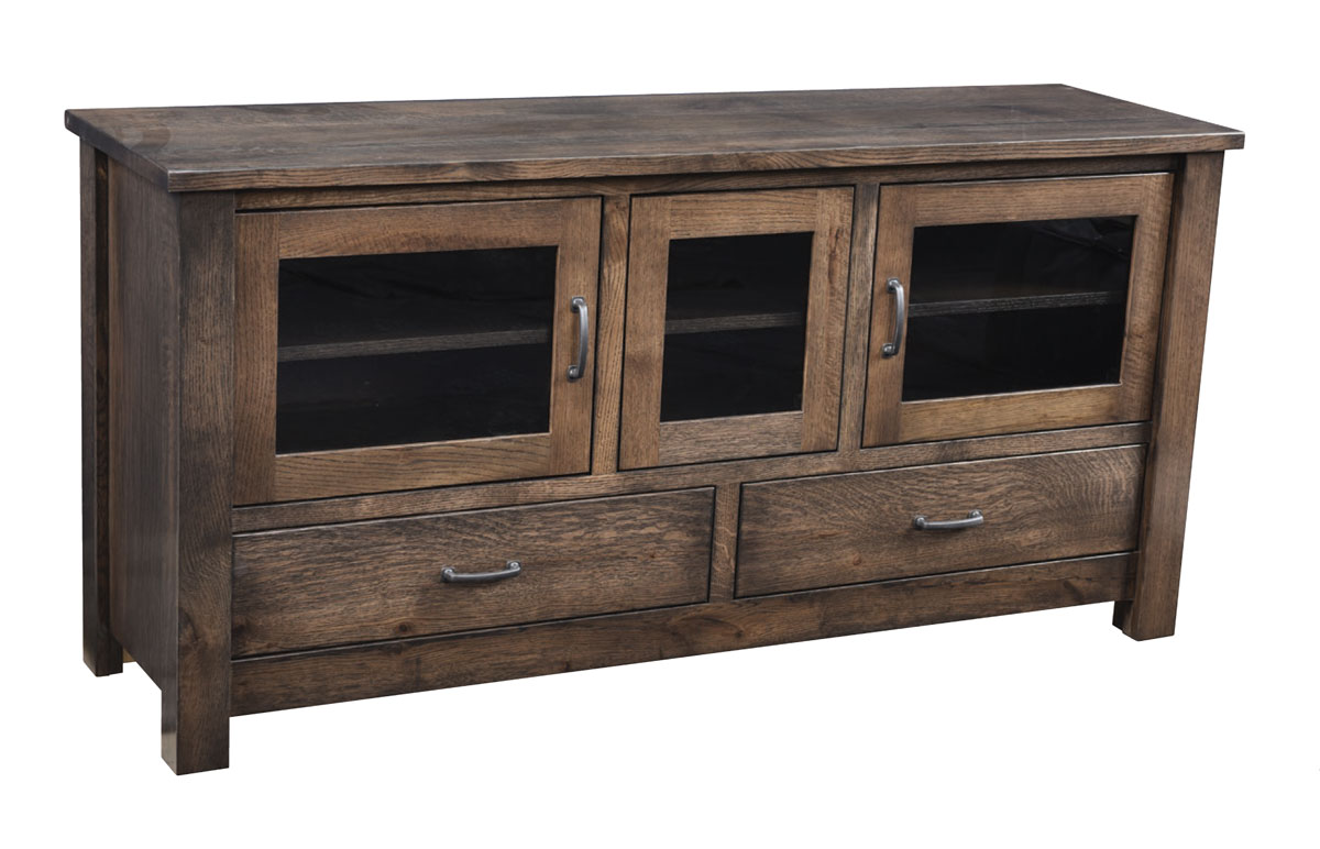 Terrance TV Stand
