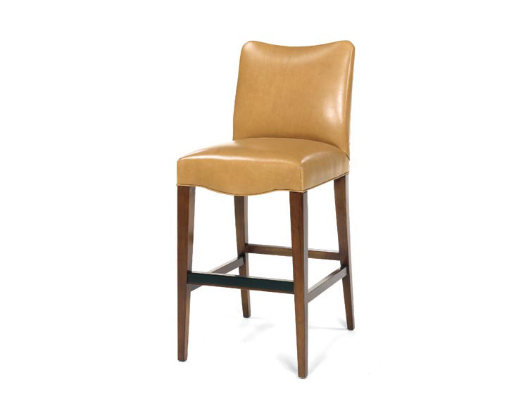 Leathercraft 2208 Barstool
