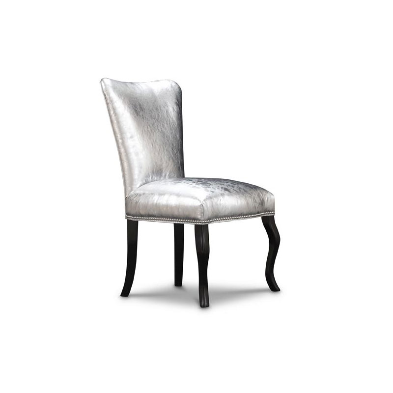 Leathercraft 2209 Naomi Dining Chair