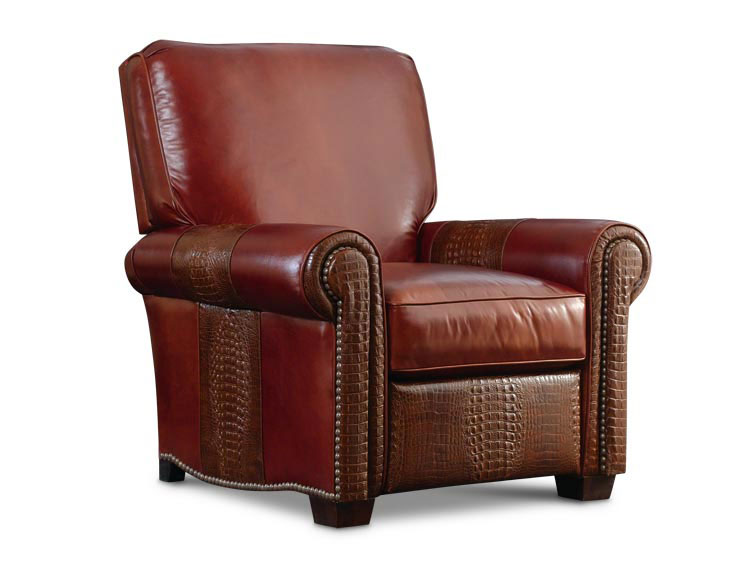 Recliner Program Ohio Hardwood & Upholstered Furniture