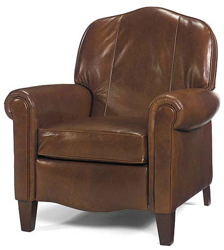 Leathercraft 277-07 Royson Recliner