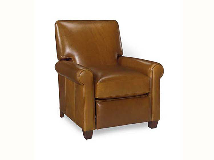Leathercraft 922-07 Anton Recliner