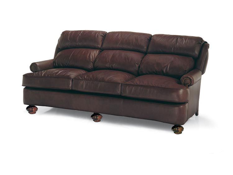 Leathercraft furniture collection ohio hardword for Ashley lucia sofa chaise