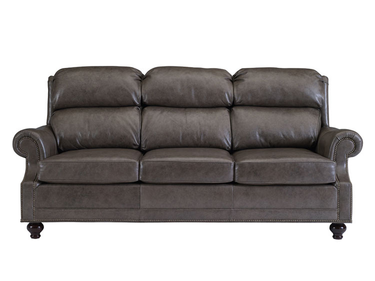 Leathercraft 1180 Sofa