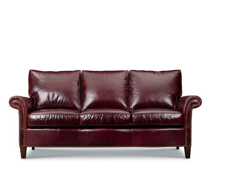 Leathercraft 1960 Sofa