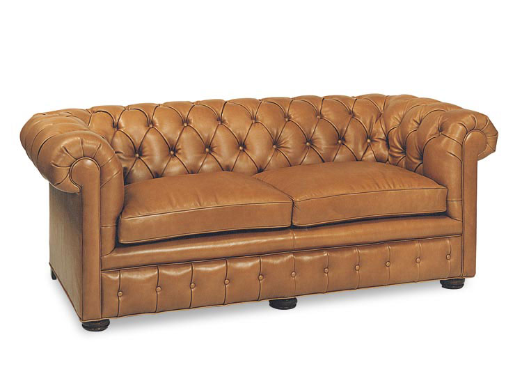 Leathercraft 2120/80-18 Sofa