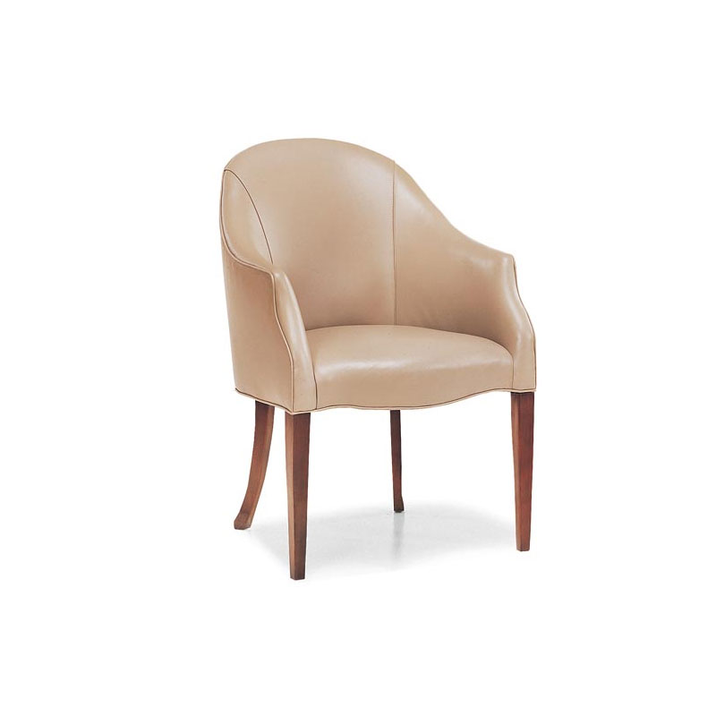 Leathercraft 2398 Hunter Accent Chair