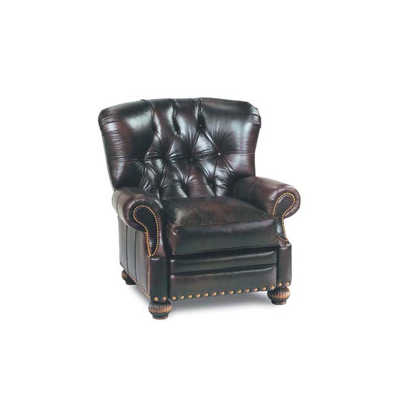 Leathercraft 2407 Conner Recliner